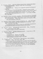Benton 1959 The Clock Problem (Clock Paradox) in Relativity - 22 - page 16.png