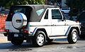 Benz G Cabrio.JPG