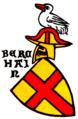 Berchain-Wappen ZW.png