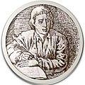 Berezovsky, Maksim Sozontovich.jpg