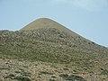 Berg Nemrut Nemrut Dağı (1. Jhdt.v.Chr.) (39561878925).jpg