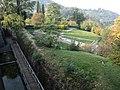 Bergamo 10.2011 - panoramio (10).jpg