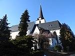 Bergkirche St. Marien Schleiz 07.jpg