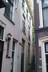 Bergschild 29 Deventer.jpg