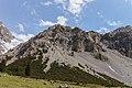 Bergtocht van S-charl naar Alp Sesvenna. 10-09-2019. (actm.) 02.jpg