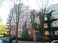 Berlin-Kreuzberg Ritterstraße Alte Jakobstraße Planungskollektiv 1.jpg