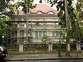 Berlin-Lichterfelde Herwarthstr. 4.jpg