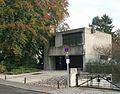 Berlin-Wilhelmstadt Scharfe Lanke 51 LDL 09065378.JPG