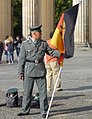 Berlin.Brandenburger Tor 010.jpg
