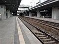 Berlin Gleis am Bahnhof Suedkreuz.jpg
