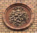 Berlin Markthalle VI Terrakotta Obst.jpg