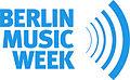 Berlin Music Week LOGO.jpg