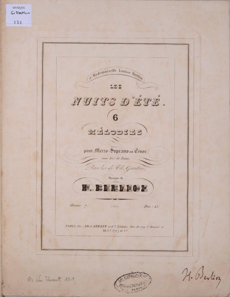 Marie Nicole-Lemieux - Page 2 800px-Berlioz_-_Les_nuits_d%27%C3%A9t%C3%A9%2C_page_de_titre_1841