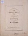 Berlioz - Les nuits d'été, page de titre 1841.png