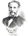 Bernardo de Irigoyen ElIndiscreto n50.png