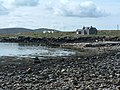 Berneray South.jpg