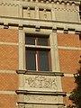 Bernska huset Sundsvall 14.jpg
