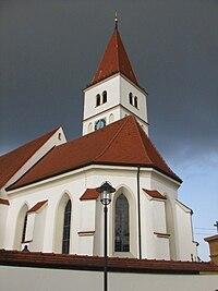 Bernstadt Pfarrkirche 1.jpg