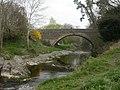 Berriew Bridge - geograph.org.uk - 1243806.jpg