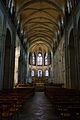 Besançon Cathédrale Saint-Jean 150184.JPG