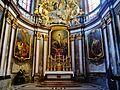 Besancon Cathédrale St. Jean Innen Westchor 5.jpg