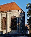 Besancon Cathédrale St. Jean Turm Westchor.jpg