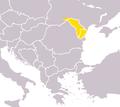 Bessarabia-sce.png