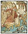 Bestärkung im Glauben (Schneider Ausgabe XII).jpg