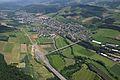 Bestwig Autobahnende Sauerland Ost 746 pk.jpg