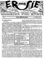 Bettauer, Er und Sie, erstes Titelblatt, 1924.png
