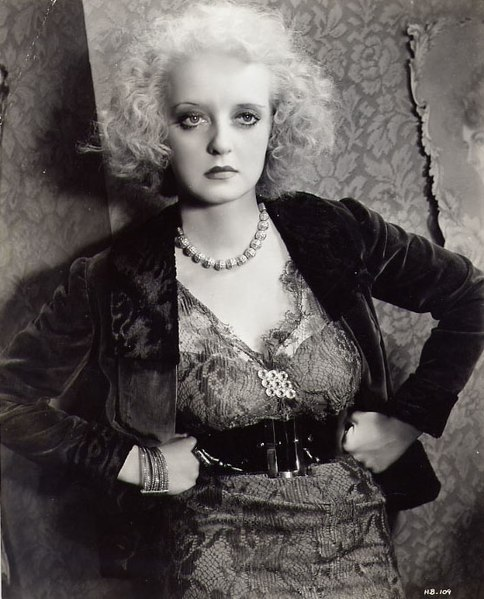 File:Bette davis of human bondage.jpg