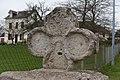 Beuzevillette - Croix de pierre 01.jpg
