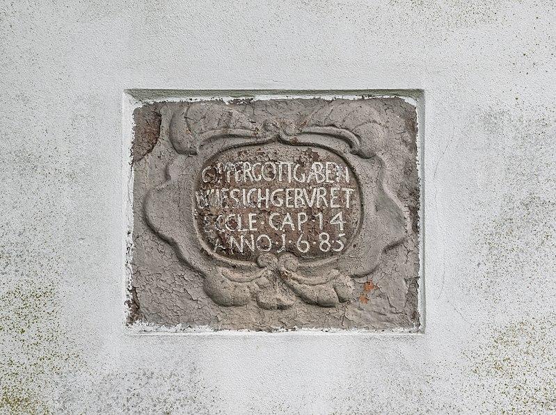 File:Beverungen - 2017-04-27 - Laukapelle Wehrden (07).jpg