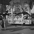Bevrijdingsfeest Volendam 1945.jpg