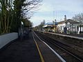 Bexley station look west3.JPG