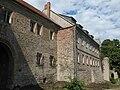 Beyernaumburg Burg Tor.jpg