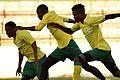 Bezerrão recebe segundo treino da seleção olímpica de futebol masculino da África do Sul (27957500173).jpg