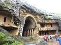 Bhaja Caves IMG 5599.JPG