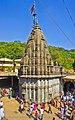 BhimaShankar - panoramio (6).jpg