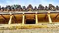 Bhoganandishwara temple, Nandi hills 135.jpg