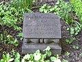 Bibelgarten 0027.JPG