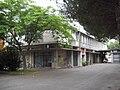 Biblioteca Chelliana Sede Europa.JPG