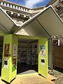Bibliothèque éphémère Paris Plages 2015 003.jpg