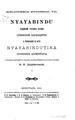 Bibliotheca Buddhica 07 01 1918.pdf