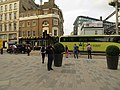 Bicycles-in-London 25.JPG