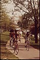 Bicycling-along-the-potomac-river-april-1973 7461330350 o.jpg