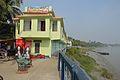 Bidhan Saikat Guest House - Taki - North 24 Parganas 2015-01-13 4301.JPG