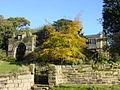 Bidston Hall-by-Sue-Adair.jpg