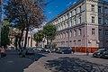 Biersana street (Minsk) p02.jpg