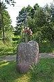 Bierwicha - Stone 04.jpg
